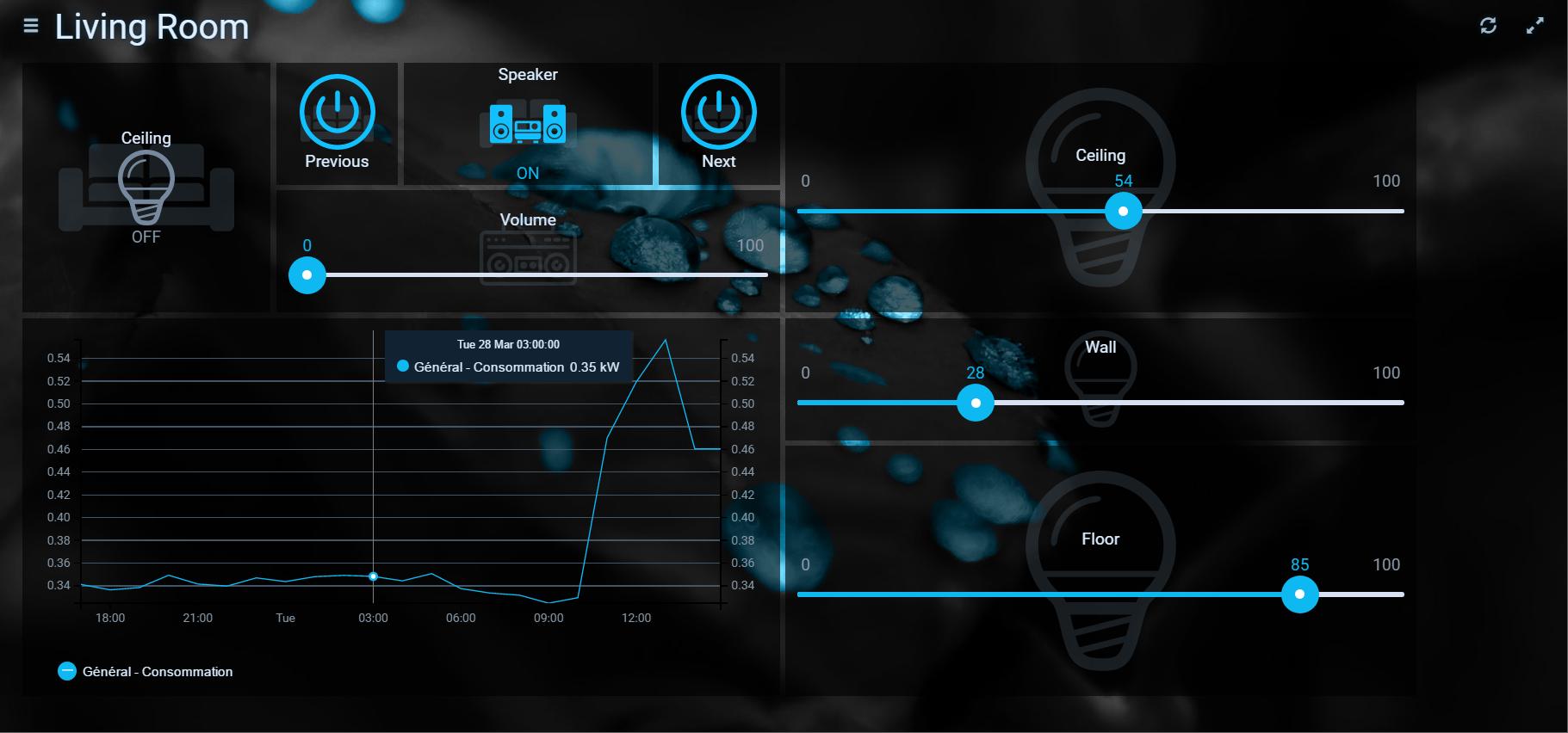 realknx plug play voice control siri alexa assistant