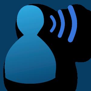 Voice (Z-Wave)